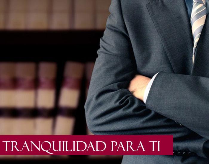 firma de abogados bogota colombia