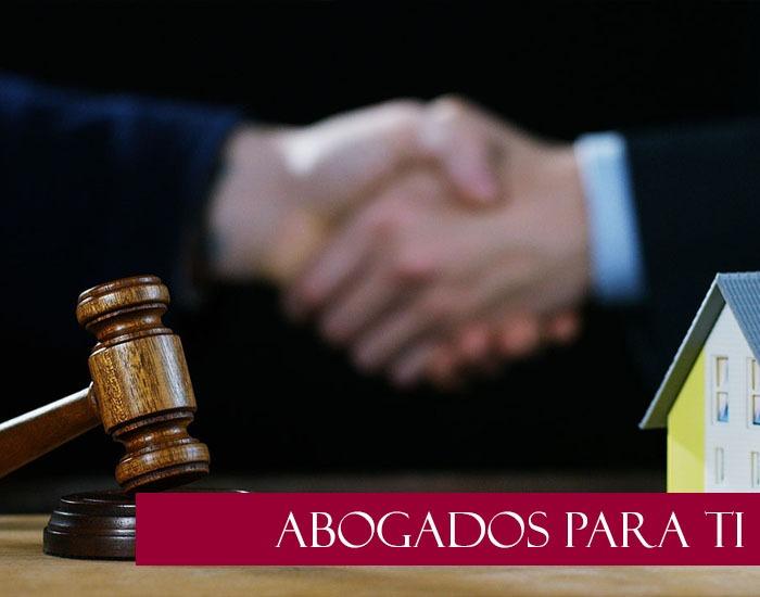 mejores abogados en Bogotá gratis