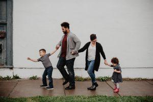 ¿Qué es el Derecho de Familia en Colombia