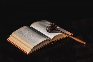 ¿Qué maneja un abogado civil en Bogotá?