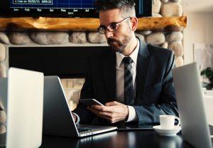 ¿Qué se necesita para ser abogado civil?