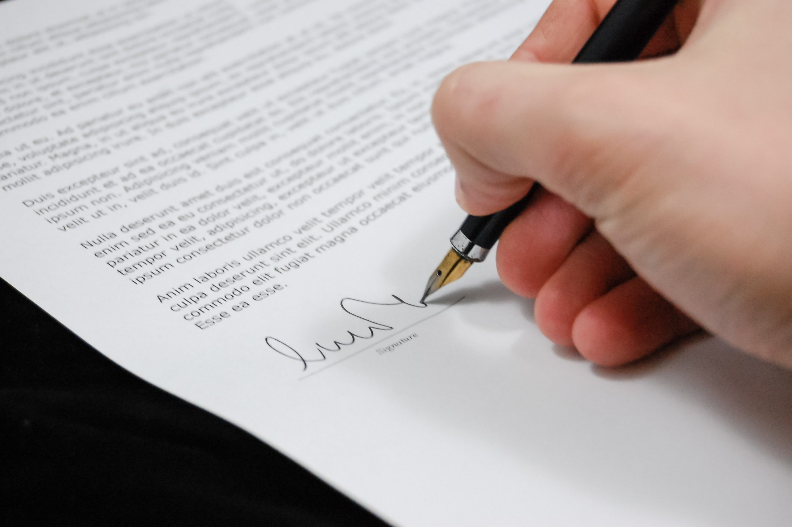 ¿Qué se necesita para ser abogado penalista?