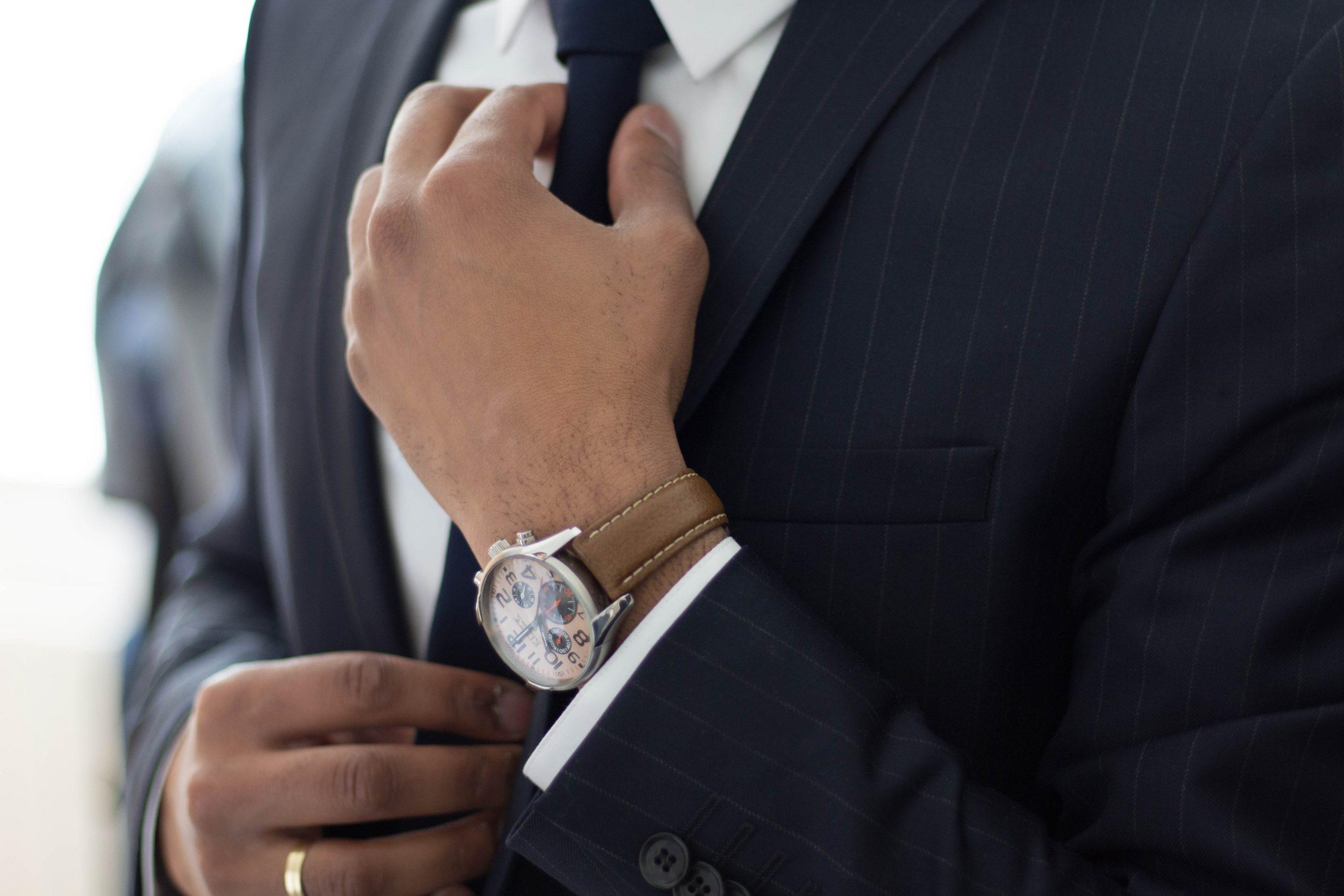 ¿Cuántos años dura la carrera de abogado penalista?