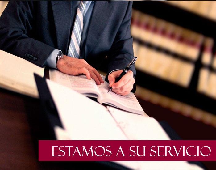 abogados laborales botoga