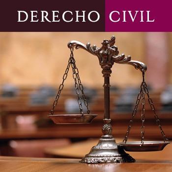 abogados civiles bogota