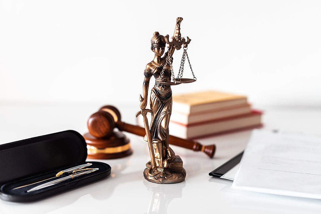 Elementos del derecho penal en bogota