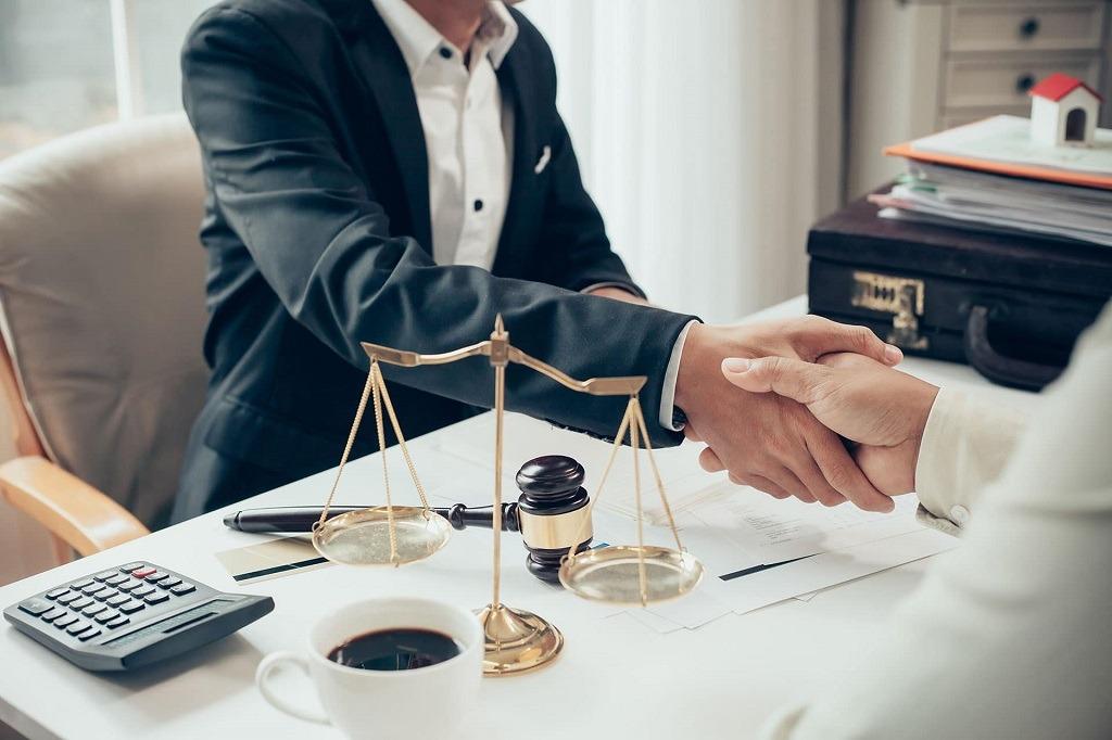 experto en derecho laboral bogota servicio