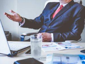¿Qué habilidades debe poseer un buen abogado?